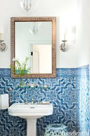 Small Cr Tiles Design 40 Bathroom Tile Design Ideas Tile Backsplash And Floor