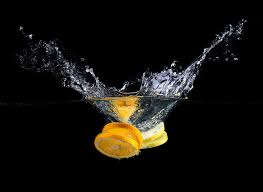 <b>Water Splash</b> Photography Made Easy