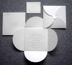 Foldable Invitation Template Pocket Fold Invitation Template Www Topsimages Com