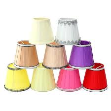bed lamp shades modern fabric chandelier lamp shades holder clip on sconce table beside bed lamp