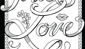 Print Coloring Books Online Monkey Cute Print Coloring Books Online