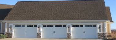residential garage door seals starting 55 60