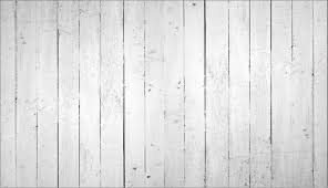 white wood floor background. White Wood Tile Floor Background Design Inspiration I