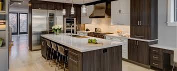 Kitchen Design Partners Kitchen Cabinets Northbrook Il 60062