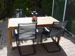 ikea outdoor furniture review. I Wish More Outdoor Furniture Ikea Review G