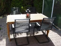impressive cool outdoor bench furniture ikea wooden. i wish more outdoor furniture impressive cool bench ikea wooden d