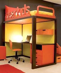Designer Kids Bedroom Furniture Impressive Decorating