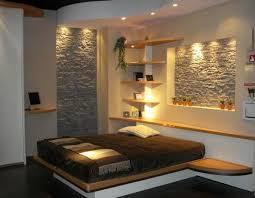 Small Picture 205 best Decoracin dormitorios de matrimonio images on Pinterest