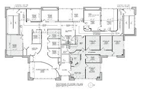 office floor plan templates. office floor plan sample software freeware ideas templates u