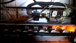 goodman furnace flame sensor. furnace won\u0027t start? might be the flame sensor, do it yourself- save a lot of money - youtube goodman sensor l