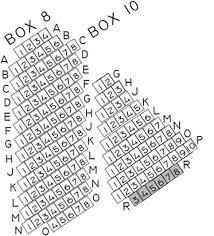 Box 8 10 The Muny