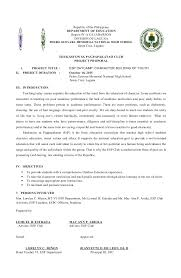 essay writing online course cbse