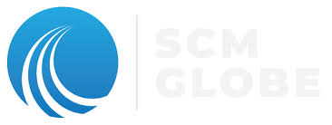Privacy Policy | SCM Globe