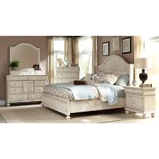 Agreeable Off White Furniture Bedroom Ikea Malm Set Queen Images ...