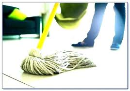 steam mop for tile and grout best mop for tile floors and grout best steam mop