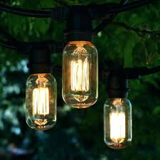 solar edison string lights medium size of style outdoor string lights globe target solar le gazebo solar edison string lights