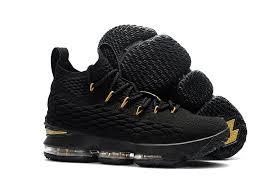 lebron nike basketball shoes. nike lebron 15 mens lebrons james 15s basketball shoes sd3 lebron