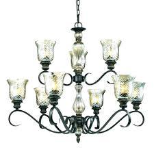 floor lamp glass shade replacement chandelier glass shade for shades lamp floor lamps antique floor lamp floor lamp glass shade