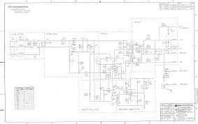 power supply schematic diagram apple ii ~ wiring diagram components how do you hook up an apple tv? at Apple Wiring Diagram