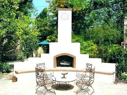 prefab outdoor fireplace prefab outdoor fireplace best hotels outdoor wood burning fireplace kits