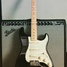 american professional strat wiring wiring diagram for you • discussion what s the most expensive guitar you own fender american professional stratocaster wiring eric johnson strat wiring diagram