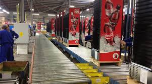 Frigoglass aims to supply relevant, reliable, accurate and updated. Deal Frigoglass Agrees Deal To Sell Its Stake In Beta Glass Nairametrics