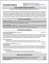 Certified Professional Resume Writer Elegant Professional Resume