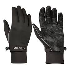 horse riding equestrian clothing riding gloves thermal riding gloves