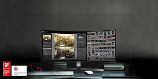 lg 98 inch tv price. ultrawide quad high definition lg 98 inch tv price