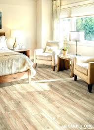 flooring ideas for bedroom flooring ideas for bedroom vinyl flooring for bedroom beautiful vinyl