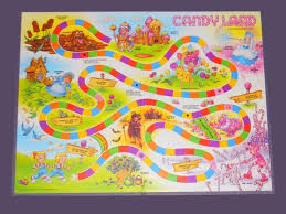 candyland board background. Interesting Board Candy Land Images Wallpaper HD Wallpaper And Background Photos In Candyland Board Background N