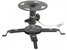 Купить <b>кронштейн</b> для видеопроектора <b>Kromax Projector</b>-<b>30</b> ...