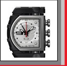 oakley fuse box moda praia brasil oakley fuse box watch for sale reidooculos loja2 com br img 77ceb796eab4d4f37cba6d47be8705bc jpg especifica��es t�cnicas refer�ncia oakley fuse box