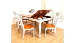 dining table with storage dining table with storage amazing laurel foundry modern farmhouse rectangular counter 2 dining table with storage