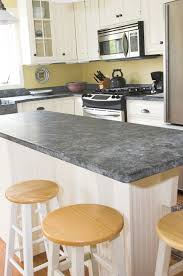 charming diy slate countertop pictures design ideas