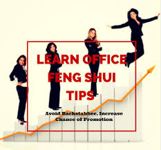 feng shui tips for office. Learn Tips To Feng Shui Your Office Workspace For