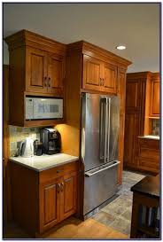 Kitchen Base Cabinet Height Upper 24 Inch Cabinets 36 18 Deep Sink