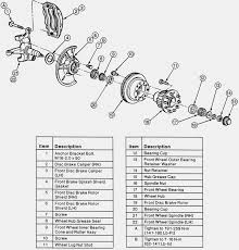 2000 ford f350 suspension diagram modern design of wiring diagram • the real reason behind 12 ford f12 front diagram information rh comnewssp com 2000 ford f250 suspension parts 2000 ford f250 rear suspension diagram