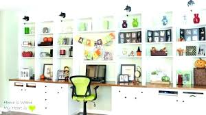 office shelving units. Home Office Shelving Cute Units Contemporary Decorating Ideas Systems