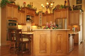 Kitchen Remodeling Fort Lauderdale Plans Simple Decoration