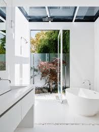 modern bathroom colors 2014. Full Images Of Small Modern Bathroom Ideas Design 2014 Colors .