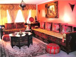 moroccan living room furniture living room style moroccan living room furniture uk