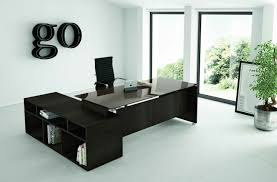 Office tables on wheels Ikea Office Tables With Wheels Frais Colombini Casa Go Office Furniture Collection By Colombini Group Can Urdulanguage Office Tables With Wheels Frais Colombini Casa Go Office Furniture