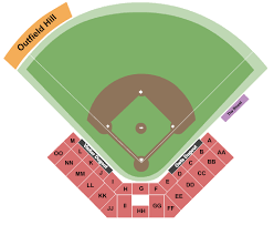 Buy Baseball Game Tickets Ticketsmarter