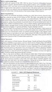 nyu essay prompt  nyu essay prompt 2012