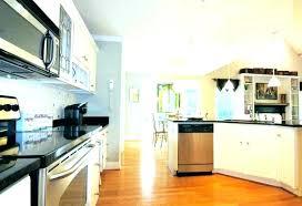 installing dishwasher under granite countertop how to install a dishwasher under a granite feat installing dishwasher