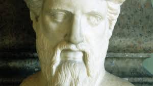 historical figures who or not have existed lists list 6 figures never existed pythagoras