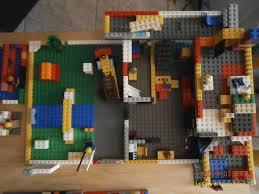 Lego Digital Camera : All aperto lo scorso week end e tanti giochi sopratutto con il