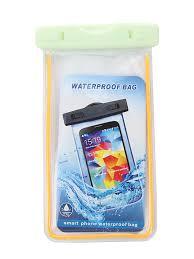 Купить <b>аквабокс чехол водонепроницаемый</b> activ ipx8 m orange ...