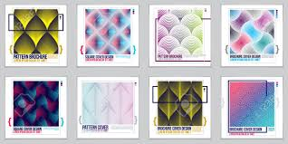 Cool Cover Designs Template For Covers Placards Posters Flyers And Banners Designs